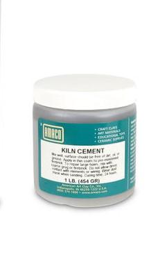 Kiln_Cement_2_sizes_2013