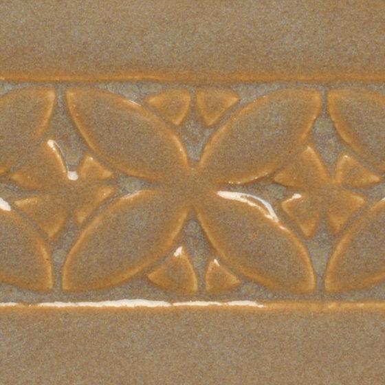 PC-39 6×6 Label Tile Chip-hires