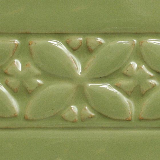 PC-46 6×6 Label Tile Chip-hires