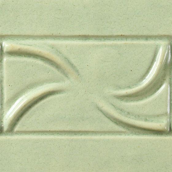 PC-49 6×6 Label Tile Chip-hires