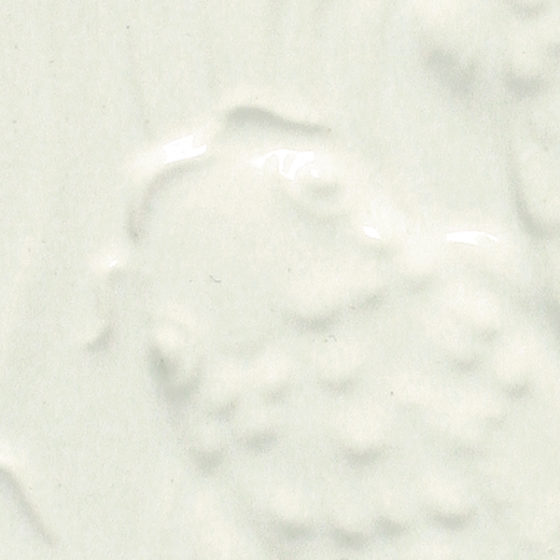 lg11-opaque-white-fish-tile-hires
