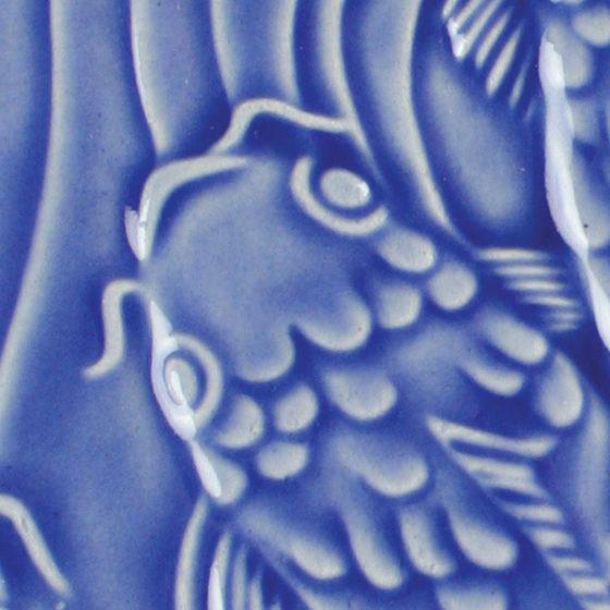 lg20-medium-blue-fish-tile-hires
