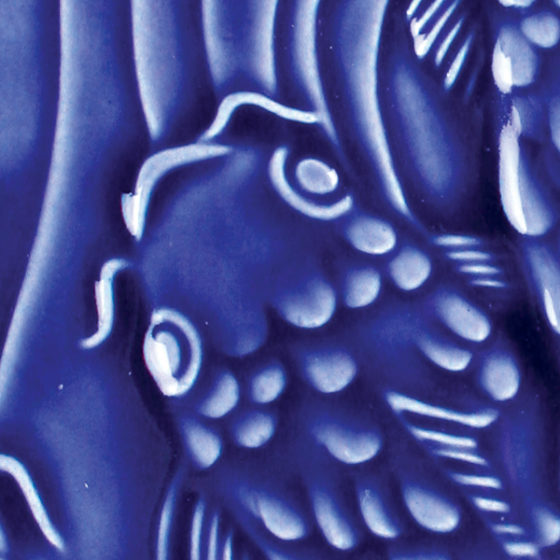 lg21-dark-blue-fish-tile-hires