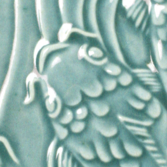 lg25-turquoise-green-fish-tile-hires