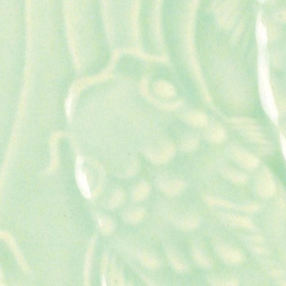 lg42-light-green-fish-tile-hires