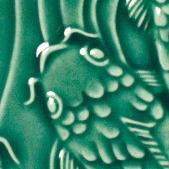lg46-leaf-green-fish-tile-hires