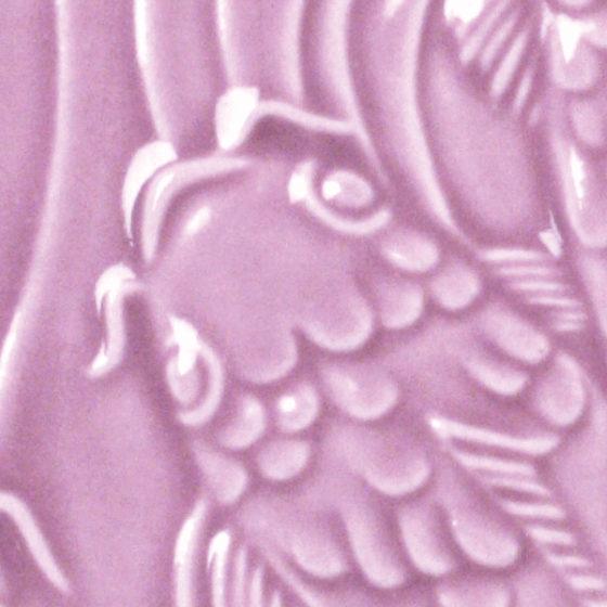 lg51-lilac-fish-tile-hires