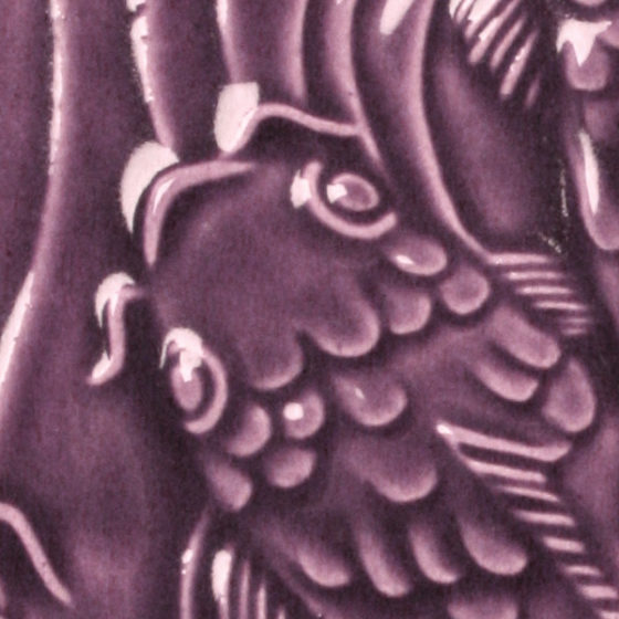 lg55-purple-fish-tile-hires