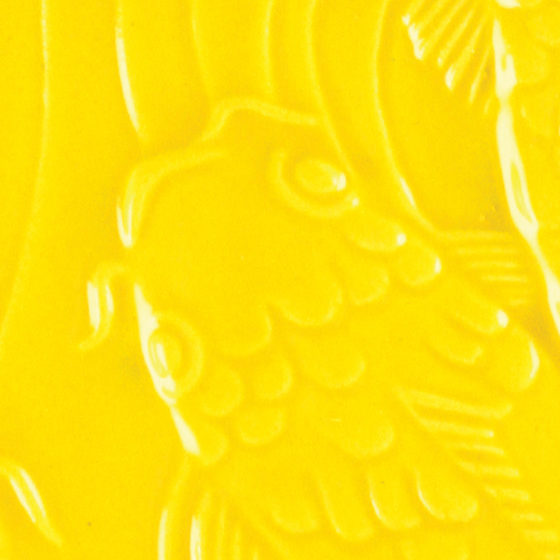 lg63-brilliant-yellow-fish-tile-hires
