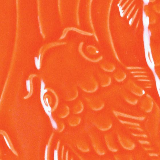 lg67-fire-orange-fish-tile-hires