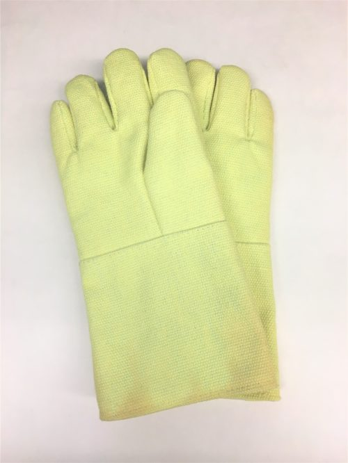 orton glove
