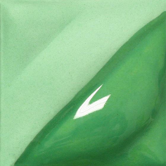 v354-leaf-green-cone-05-chip-hires