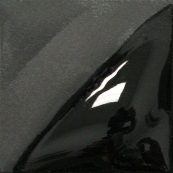 v370-velour-black-cone-05-chip-hires