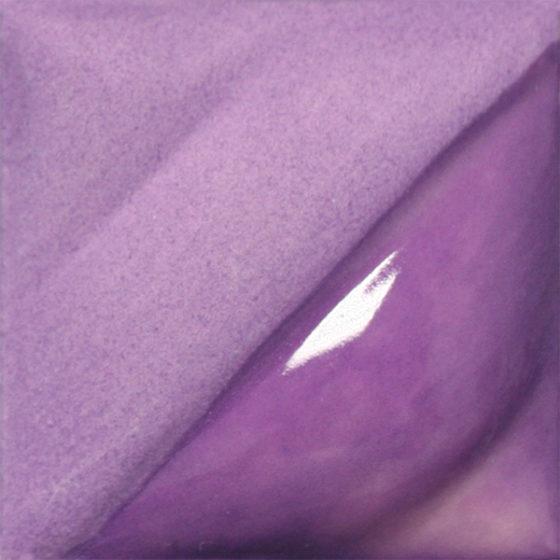 v380-violet-cone-05-chip-hires