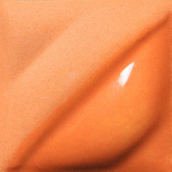 v384-real-orange-cone-05-chip-hires
