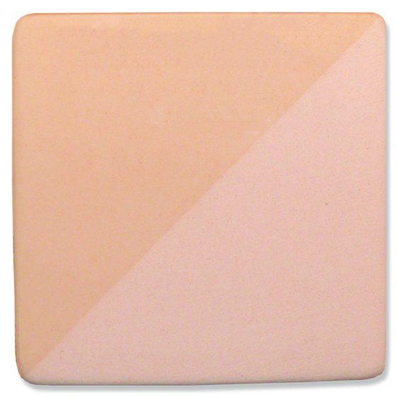1001-1051-Underglaze-Cream-Chip