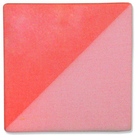 1004-1054-Underglaze-Melon-Chip