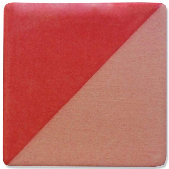 1005-1055-Underglaze-Pink-Chip