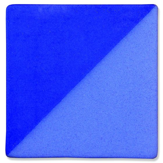 1007-1057-Underglaze-Med-Blue-Chip