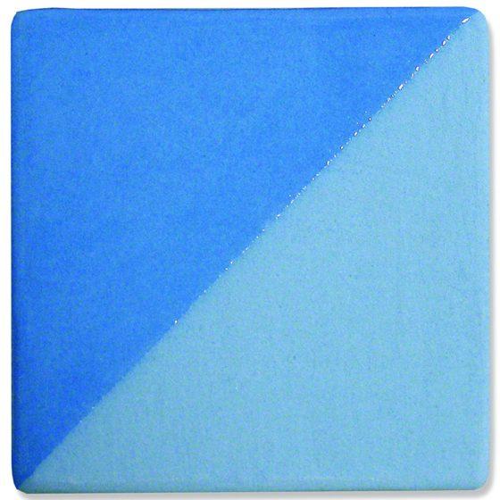 1009-1059-Underglaze-Turquoise-Chip