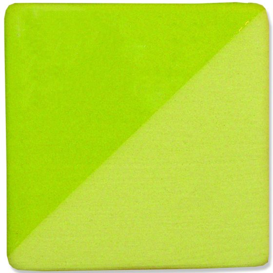 1011-1061-Underglaze-Chartreuse-Chip