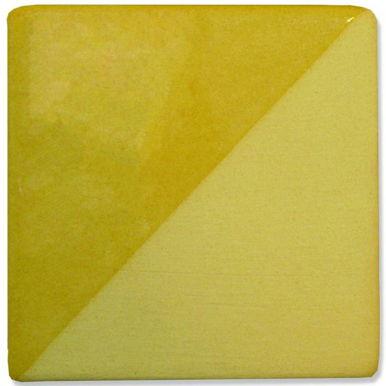 1014-1064-Underglaze-Tan-Chip