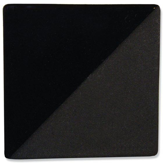1016-1066-Underglaze-Black-Chip