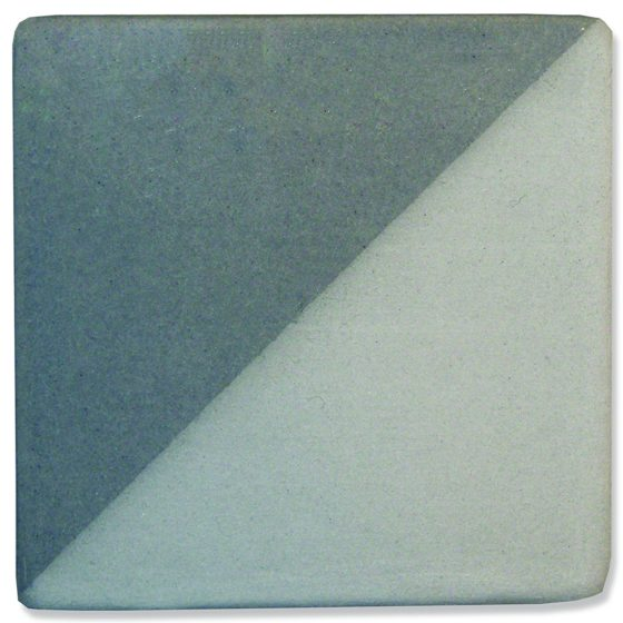 1017-1067-Underglaze-Gray-Chip