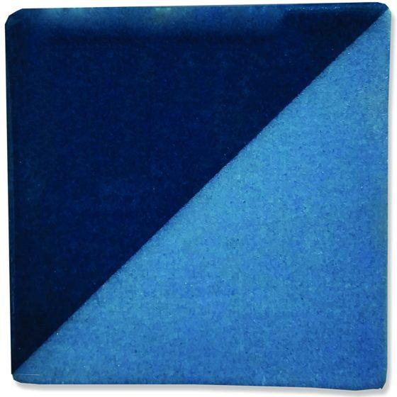 1018-1068-Underglaze-Sea-Blue-Chip