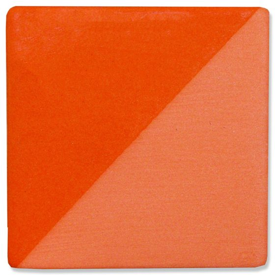 1019-1069-Underglaze-Orange-Chip