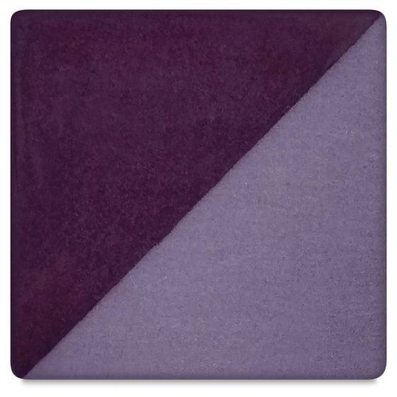 1022-1072-Underglaze-Purple-Chip