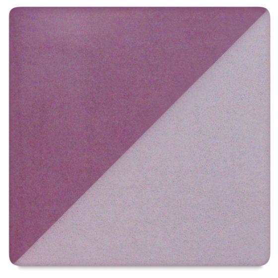 1023-1073-Underglaze-Violet-Chip