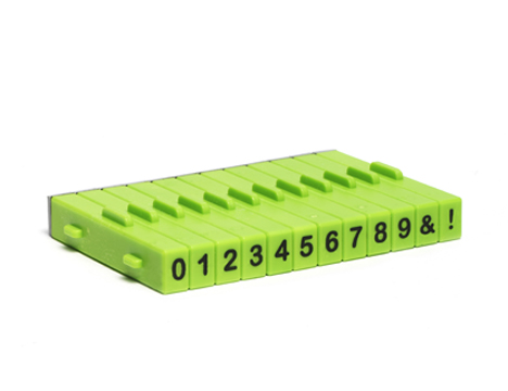 10298_ALSS1N_Attachable_numbers_set
