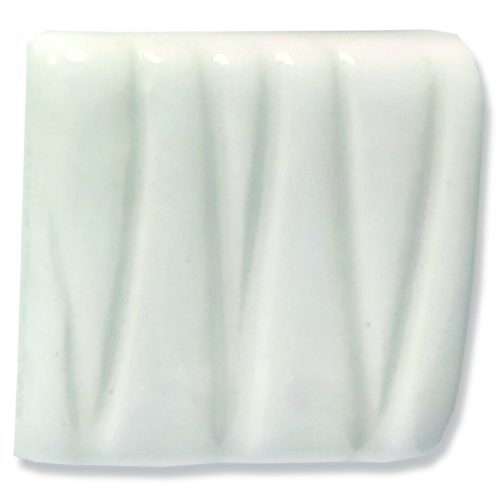 4001-40001-Earthenware-Bright-White-Chip-500×500