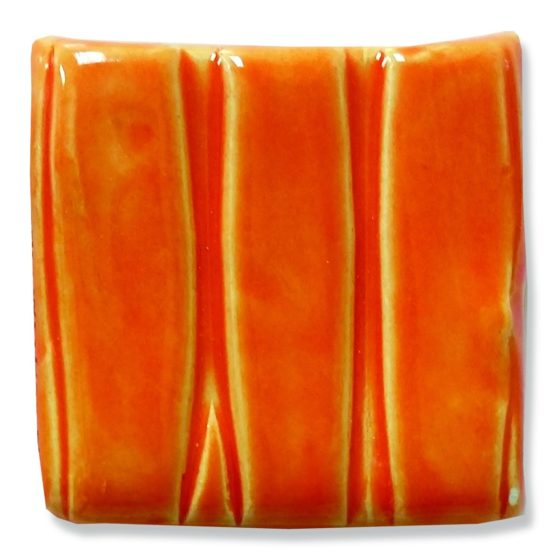 4003-40003-Earthenware-Yellow-Orange-Chip