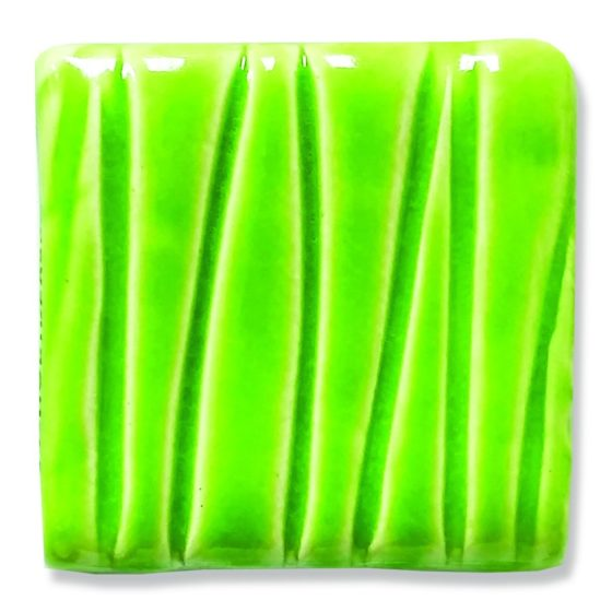 4004-40004-Earthenware-Chartreuse-Chip