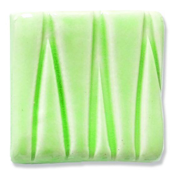 4005-40005-Earthenware-Celadon-Chip