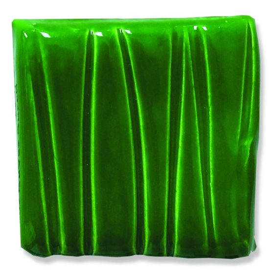 4006-40006-Earthenware-Grass-Green-Chip