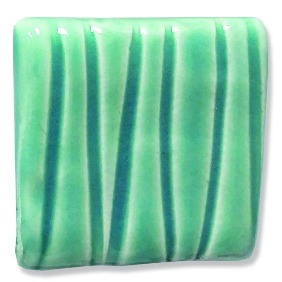 4008-40008-Earthenware-Aqua-Chip