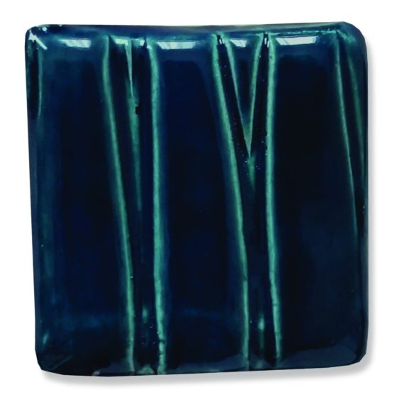 4010-40010-Earthenware-Sea-Blue-Chip
