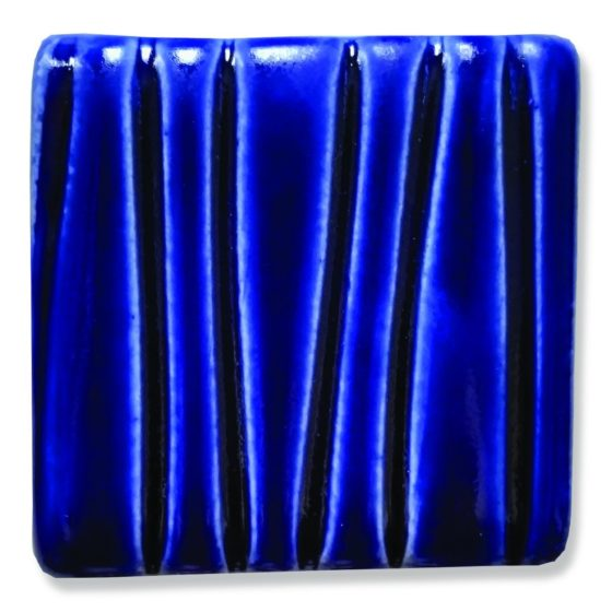 4012-40012-Earthenware-Royal-Blue-Chip