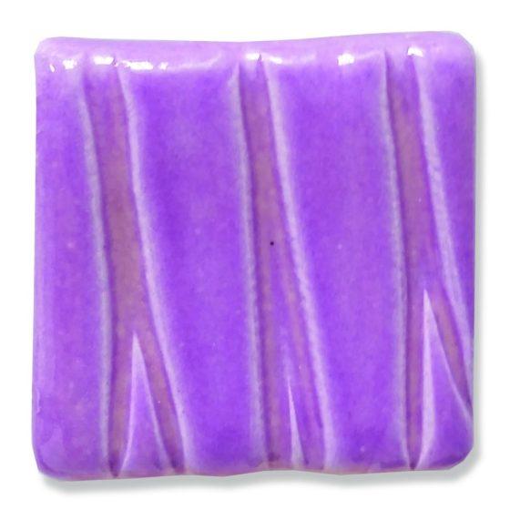 4014-40014-Earthenware-Violet-Chip