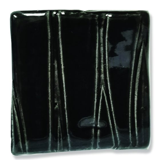 4018-40018-Earthenware-Black-Chip