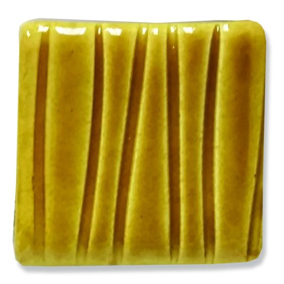 4020-40020-Earthenware-Honey-Chip