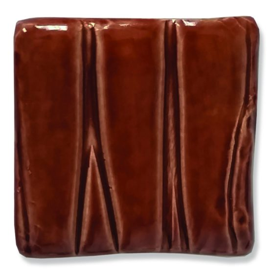 4021-40021-Earthenware-Brown-Chip