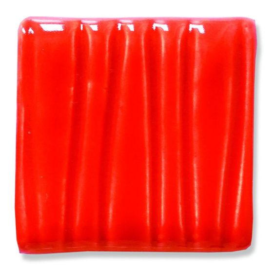 4022-40022-Earthenware-Orange-Chip