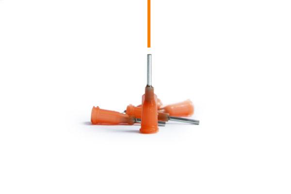 PAT15G_15GaugeTips_orange
