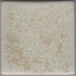 SLIvory Crystal MBG160 SC