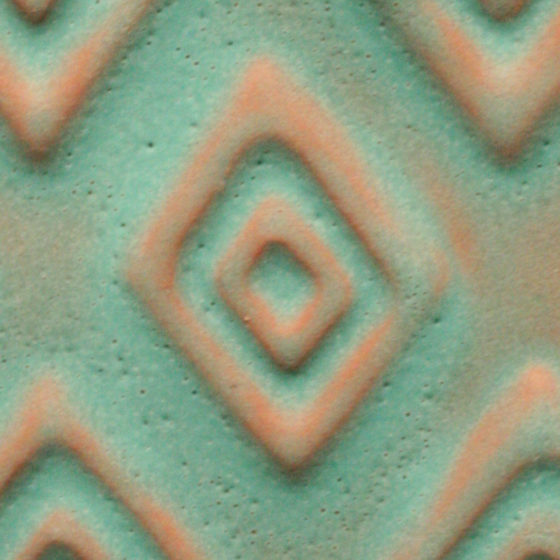 a22-aztec-turquoise-tribal-chip-hires