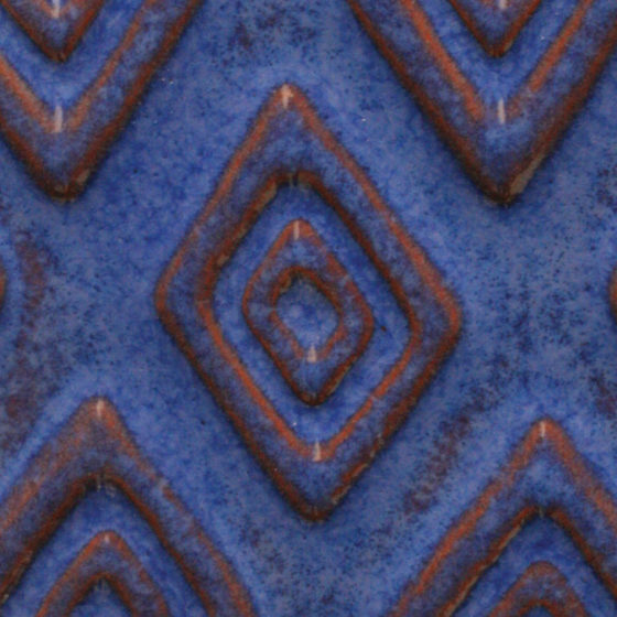 a24-exotic-blue-tribal-chip-hires